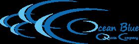 OB-Logo-Trans