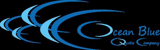 OB-Logo-Trans@2x